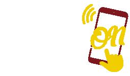 DeliveryOn - Aumente suas vendas com pedidos pela internet